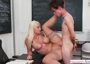 Teacher sex hd download