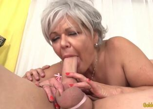 Jewel denyle blowjob